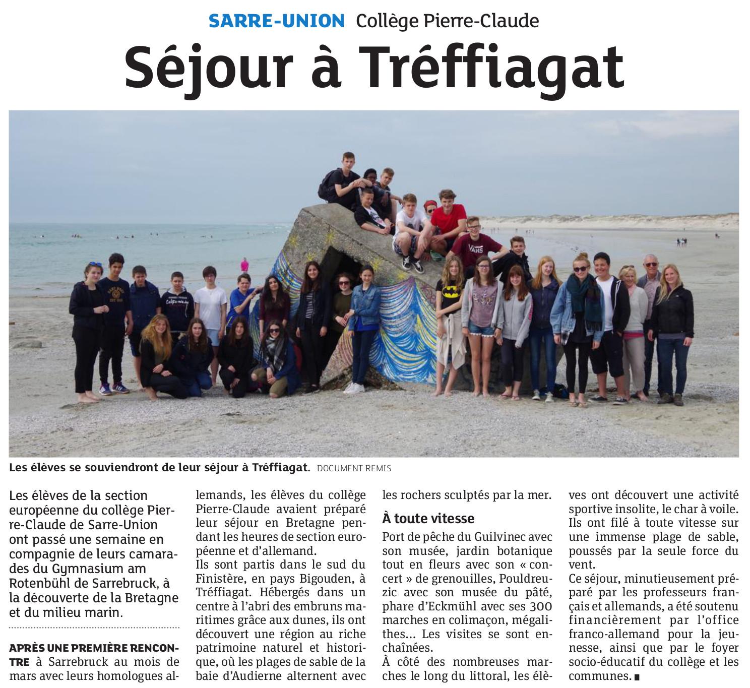 Annonces Libertines De Plan Cul Gratuit à Nice